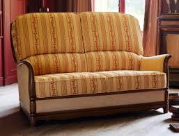 tissu pour canapé canapés tissu 83