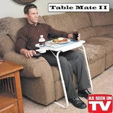 table mate ii folding table qoo10 learning table furniture deco