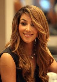hairstyles and colours for long hair 2013 the 5 most popular hair color trends for 2013 hairstyles weekly
