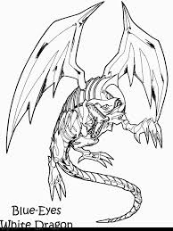 yugioh coloring pages