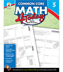 100 common core worksheets com worksheet math puzzle games