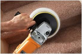 Area Rug Cleaning Equipment Kiwi Cleaning Services U2013 The Home Of The One Year Warranty