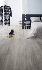 tile floors kitchen cabinets oakland frigidaire 30 freestanding