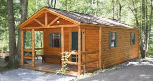 manufactured cabins prices 21 surprisingly small prefab cabins for sale kaf mobile homes 11252