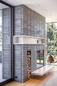 kamin im wohnzimmer bis zur mitte haus renovierung mit modernem innenarchitektur tolles kamin im