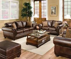 Sofas And Loveseats by Reclining Sofas And Loveseats Sets House Decorations And Furniture
