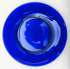 peggy s cobalt blue dishes