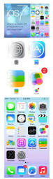 34 best ios7 icons images on pinterest icon design ios 7 and