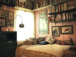 50s Style Bedroom Ideas Beautiful Bedroom Designs Edaddeo Vintage Room Ideas For Teenager
