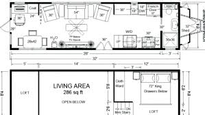house plans with large bedrooms tiny house 3 bedroom floor plans for duplex houses in floor plans