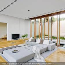 wohnideen minimalistische hochbett herausragende wohnideen minimalistische hochbett ber 1000 ideen zu