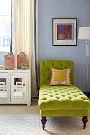 bedroom design fabulous bright green paint colors blue brown