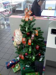 taco bell christmas hours christmas 2017 and tree
