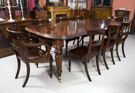 Mahogany Dining Room Furniture Dining Room Mahogany Dining Room Mahogany Dining Room Table For