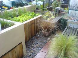 urban vegetable garden plans interior u0026 exterior doors