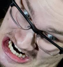 Troll Meme Generator - marius troll face blank template imgflip