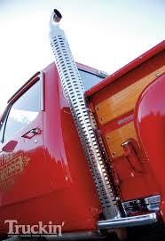 48 best dodge lil red express images on pinterest dodge trucks