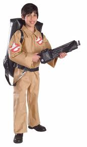 rubie u0027s costume kids ghostbusters costume movie halloween movie