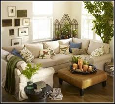 wohnzimmer deko selber machen wohnzimmer ideen zum selber machen best dekoration wohnzimmer