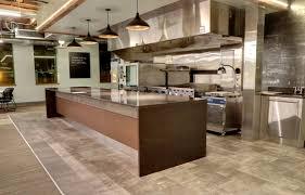Kitchen And Flooring Design Center Chicago Demo Kitchen U0026 Event Center Boelter Superstore