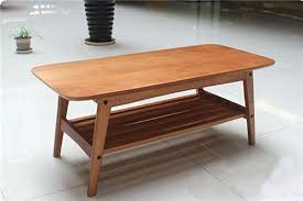 Japanese Style Coffee Table Japanese Style Coffee Table Photo 1 Japanese Coffee Table Uk