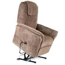 electric recliner chair electric recliner chair covers u2013 tdtrips