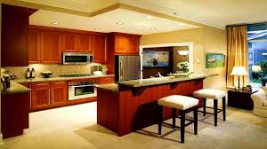 large kitchen islands with seating bathroom engaging island large kitchen islands seating and
