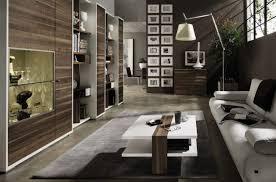 Drestu Info Home And Furniture Decoration Design Idea - Living room design traditional