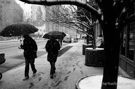 photographers in nyc print for sale blizzard lafayette b w photography nyc