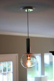 Instant Pendant Light Adapter Home Lighting 35 Pendant Conversion Kit Uncategorized Ceiling