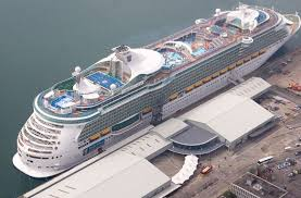 Southampton Port Car Parking Easy Parking With Abparking Cruise U0026 Travel Blog Bolsover