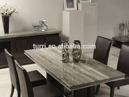dining tables marble top dining table ideas marble dining room