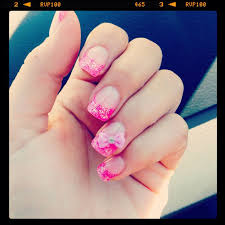 28 best nails images on pinterest make up pretty nails and cute