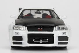 jdm tuner cars jad99113 04 jpg