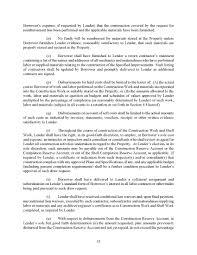 Edgar Filing Documents For 0001515971 17 000016