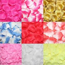 where can i buy petals where can you buy flower petals flower image idea just another