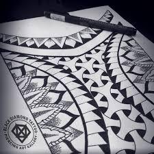 black diamond tattoo glyfada artwork black diamond tattoo
