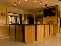 these home kitchen cabinets types are created in such a way so it