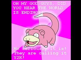 Slow Poke Meme - funny for slowpoke meme funny www funnyton com