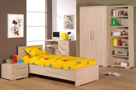 meuble chambre d enfant lit enfant photo 4 10 mobilier en bois pour chambre enfant avec