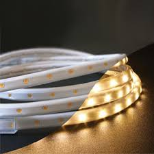 under cabinet lighting tape 5 led products you didn u0027t know you were missing pegasus lighting
