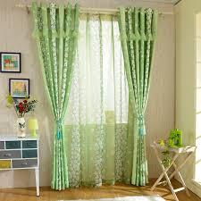 wohnzimmer vorhã nge xoyox net vorhänge wohnzimmer grün