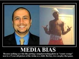 Trayvon Martin Memes - fact check trayvon martin photos
