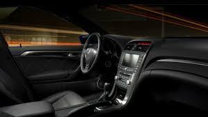 2007 Acura Tsx Interior Wallpaper Acura Tsx 2006 Salon Black Interior Steering Wheel