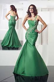 green wedding dress tips for shopping wedding green gowns weddbook