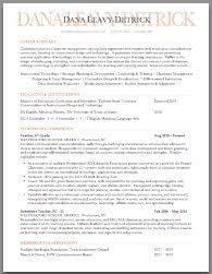 Event Planner Resume Google Search Sample Resume Templates by Resume Sample For Career Transition Http Resumesdesign Com