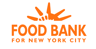 find food food bank for new york city