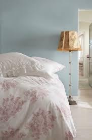 Shabby Chic Blue Bedding by Bedding Set Illustrious Shabby Chic Bedding Sets Cheap Beautiful