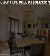 100 dining room lights contemporary bedrooms flush mount