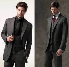suits for a wedding wedding crashers what a should wear to a wedding tom talks